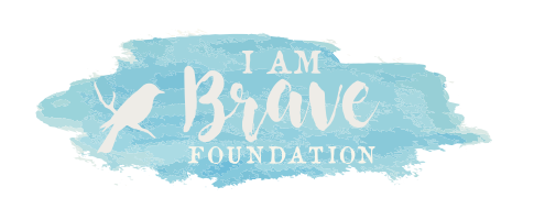 I Am Brave Foundation